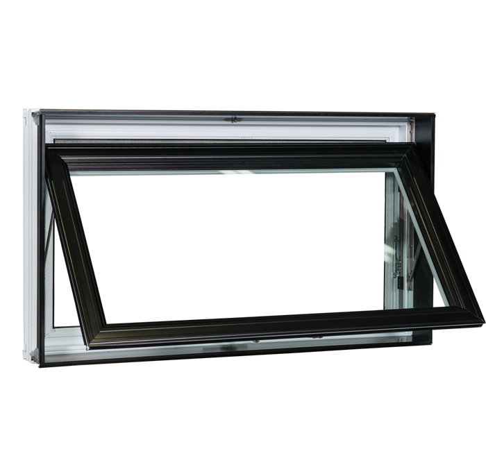 awning windows fenbec quality windows manufacturer