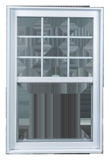 Fen tres guillotine fenbec manufacturier de fen tres for Fenetre montreal